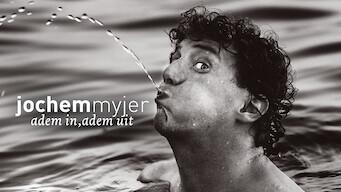 Jochem Myjer - Adem In, Adem Uit